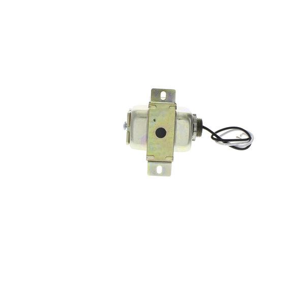 Frymaster 8073551 Transformer, At 72d-1089 Cl 2