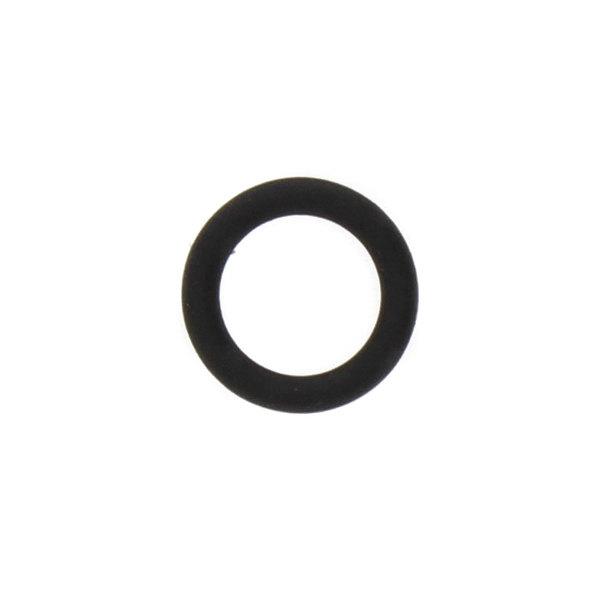 Market Forge 97-5664 O-Ring Main Image 1