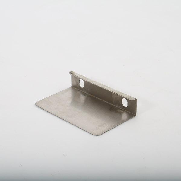 Blakeslee 98155 Side Shield Main Image 1
