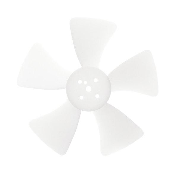 Silver King 99228 Fan Blade Main Image 1
