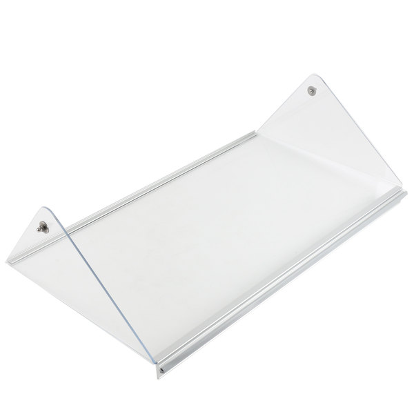 Master-Bilt A060-145A0 Lid Assembly, (Dd-66 Replace Main Image 1