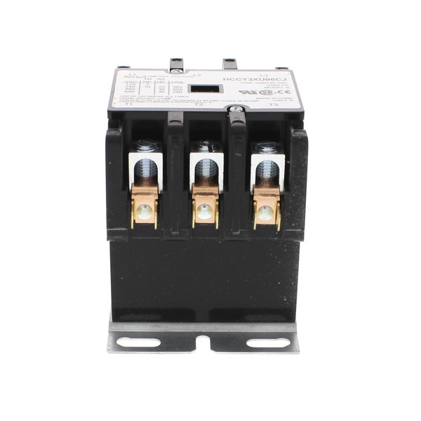 American Range A10077 Contactor Main Image 1
