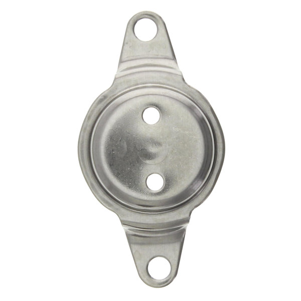 Stero 0A-101339 Cap Pivot Wash Arm Top Cover