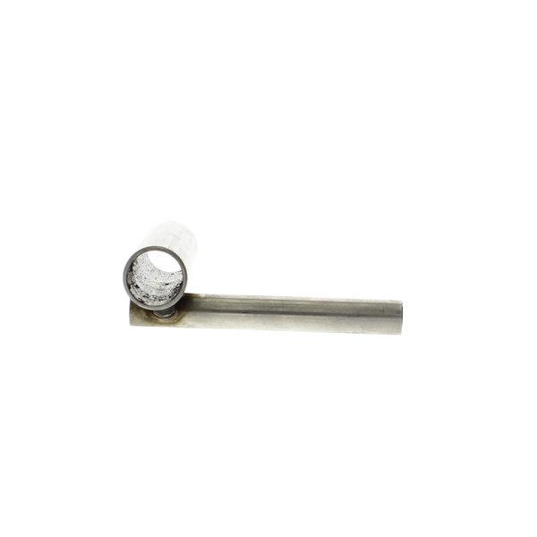 Stero A103500 Rinse Rake Finger Rod