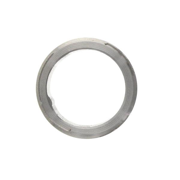 Stero 0A-105779 Nipple Ss 3/4 X 1 Straight Main Image 1