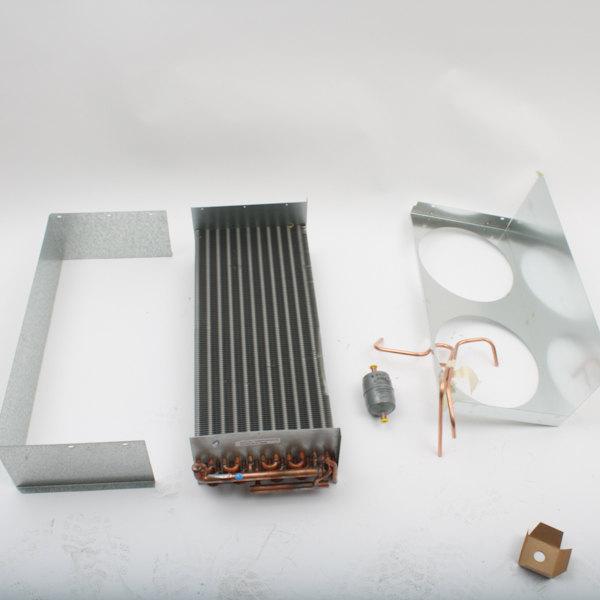 Master-Bilt A200-20000 Blg Coil Change Over Accesso