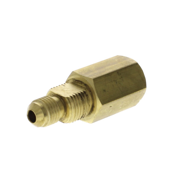 Scotsman A21433-000 Inlet Fitting