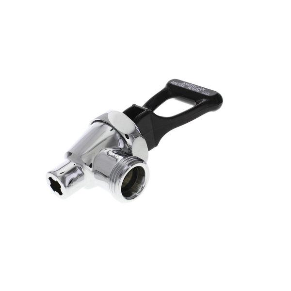 American Metal Ware A337-001 Nozzle
