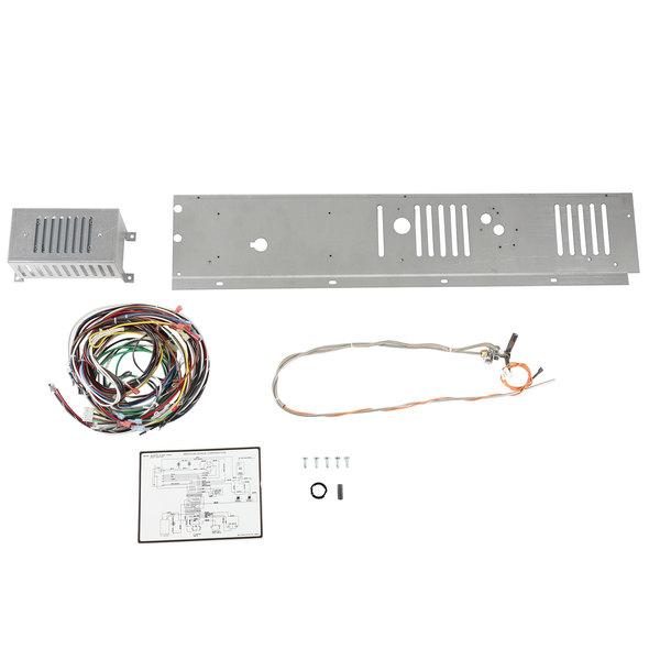 American Range A37840 Flame Switch Retro Kit