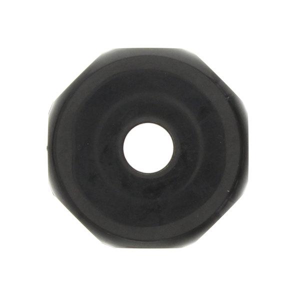 American Metal Ware A522132 Nut