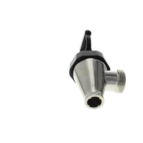 American Metal Ware A537-003 Faucet-La