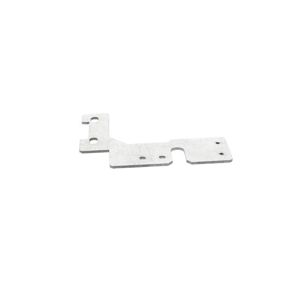 Pitco A7020301-C Filter Bracket