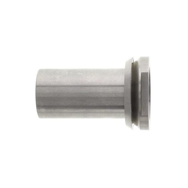 Pitco A7027602 Filter Pickup