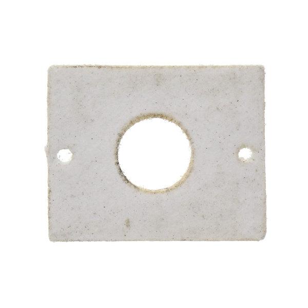 Frymaster 8160053 Insulation,Sight Glass 18/24