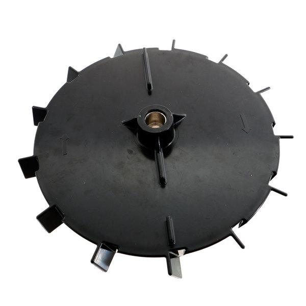 Lancer 82-3535 Dispenser Wheel Rh