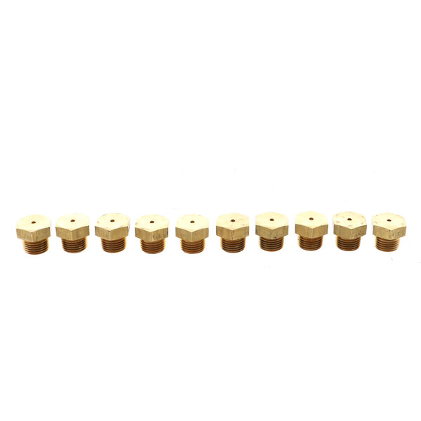 Frymaster 8261388 Orifice, (8100496) - 10/Pack