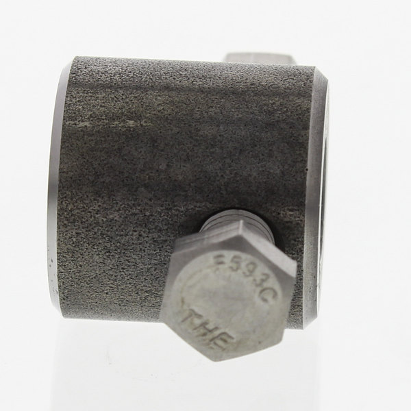 Stero 0A-101199 Collar Cross Shaft Drn Rod Flt Main Image 1