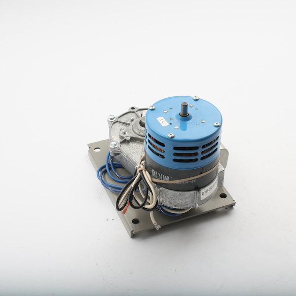 Scotsman A28155-021 Gear Motor