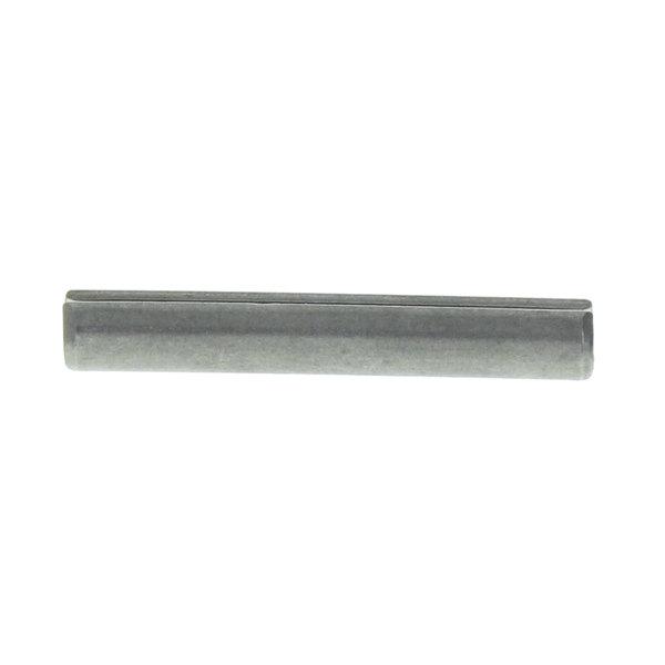 Blakeslee 75251 Pin