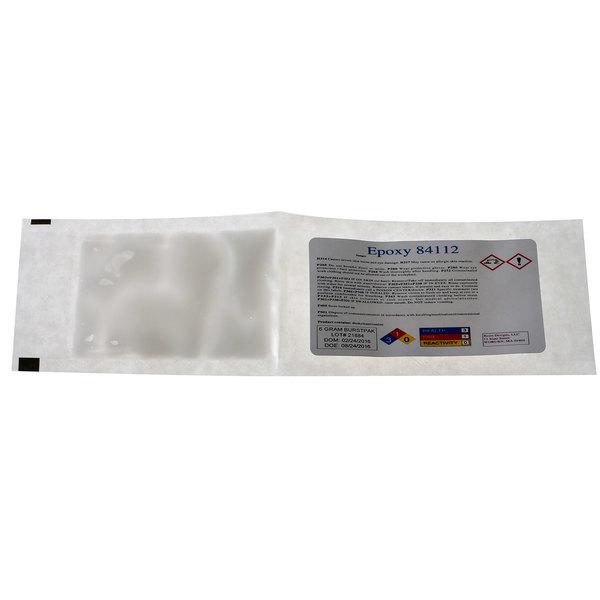 Manitowoc Ice 7628063 Repair Kit, Base/Water Trough