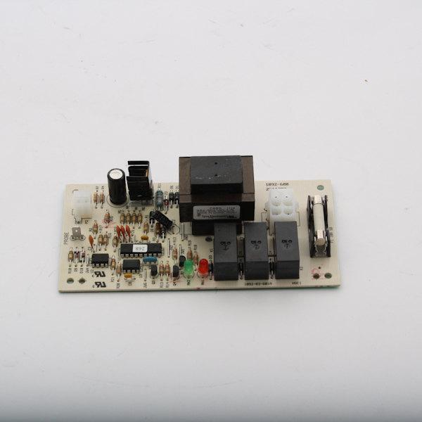 Manitowoc Ice 7629073 Ctrl Board, Q0130/210/270/Qm45