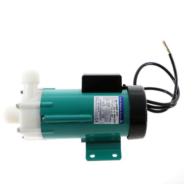 Blakeslee 77248 Pump
