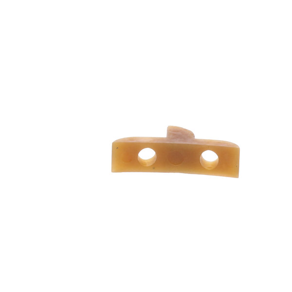 Blakeslee 77635 Microswitch