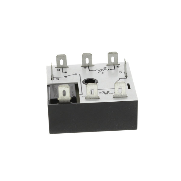 Blakeslee 77953 Solid State Timer