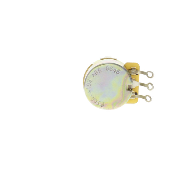 Blakeslee 77954 Potentiometer