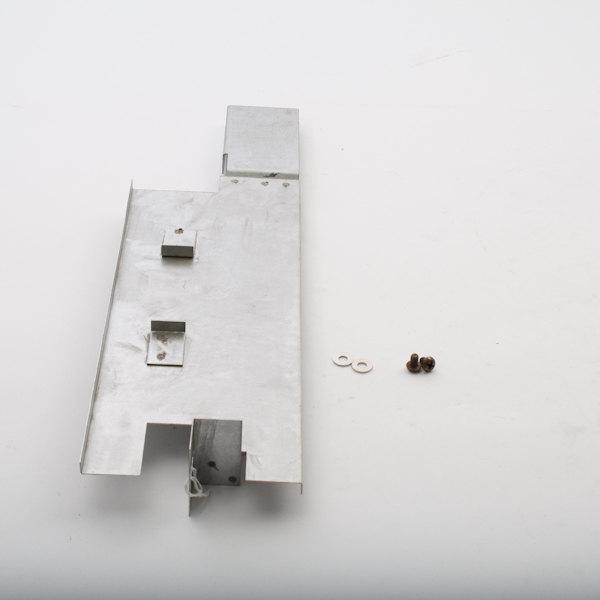 Blodgett 7852 Burner Divider Shield