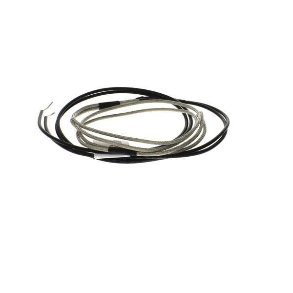 True Refrigeration 802371 Drain Tube Heater Main Image 1