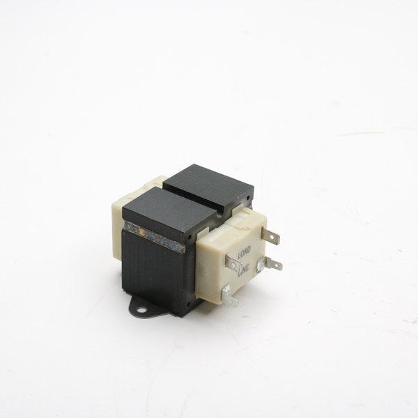 Frymaster 8070800 Transformer 120 50/60-24v 50va