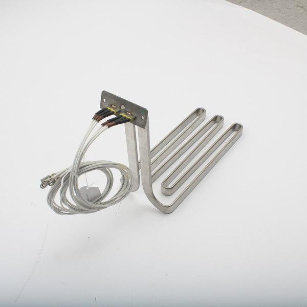 Frymaster 8073088 Element, 208v/7000w Heating Main Image 1