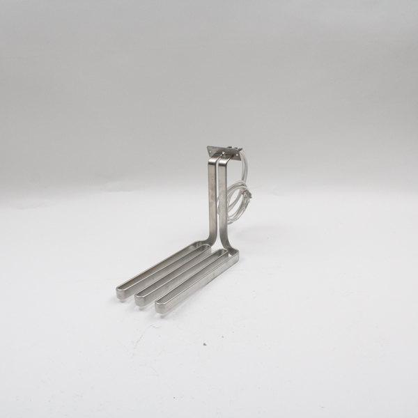 Frymaster 8073091 Element, 208v/8500w Heating Main Image 1