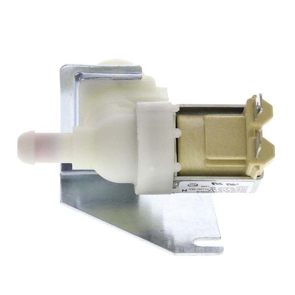 Grindmaster-Cecilware A71683 Intlet Valve 24v