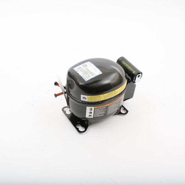 Copeland AFE11C4E-IAA-901 Compresor Main Image 1
