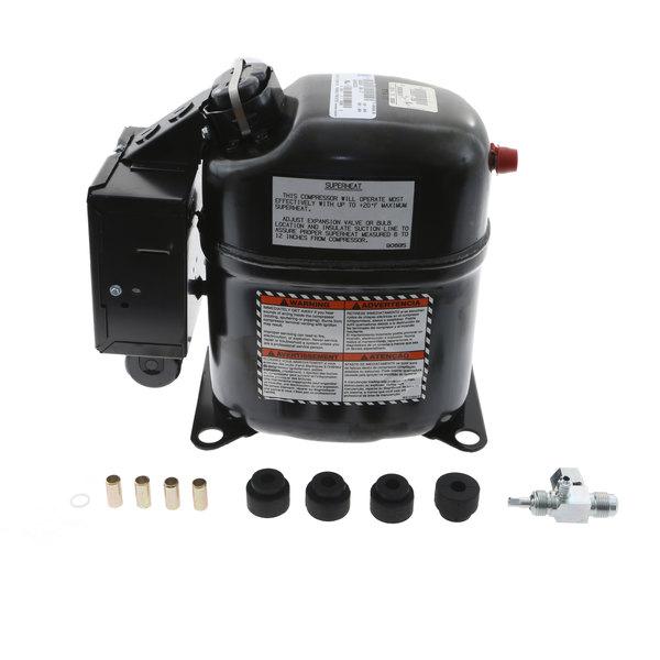 Tecumseh AJA2425ZXA Compressor