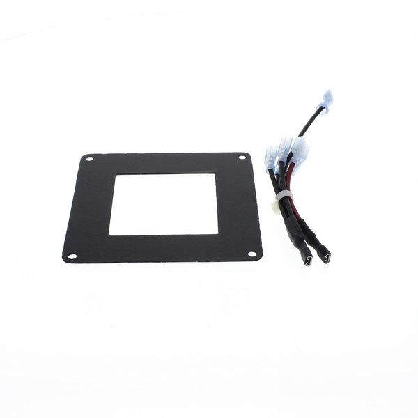 BKI AN16019000 Conversion Kit