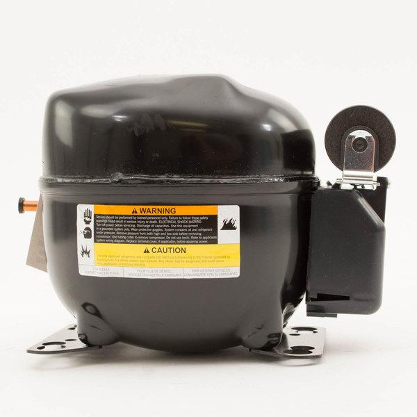 Copeland ASE24C3E-IAA-901 Compressor