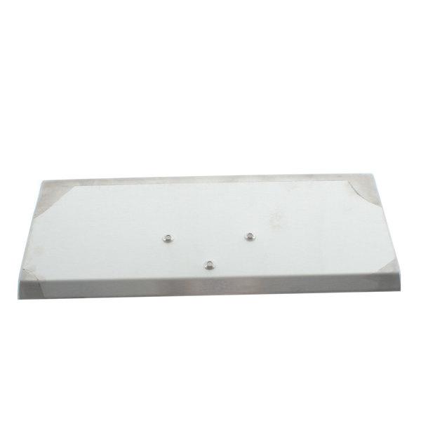 Stero 0B-102615 Outboard Door Scrap Catchment