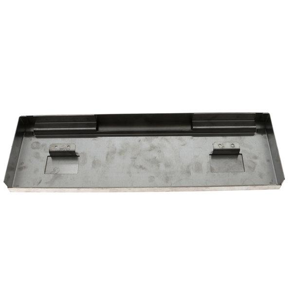 Pitco B3630901-C Top Deck Cover
