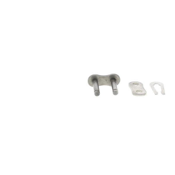 Bi-Line B501252 Master Link W/ Lockclip