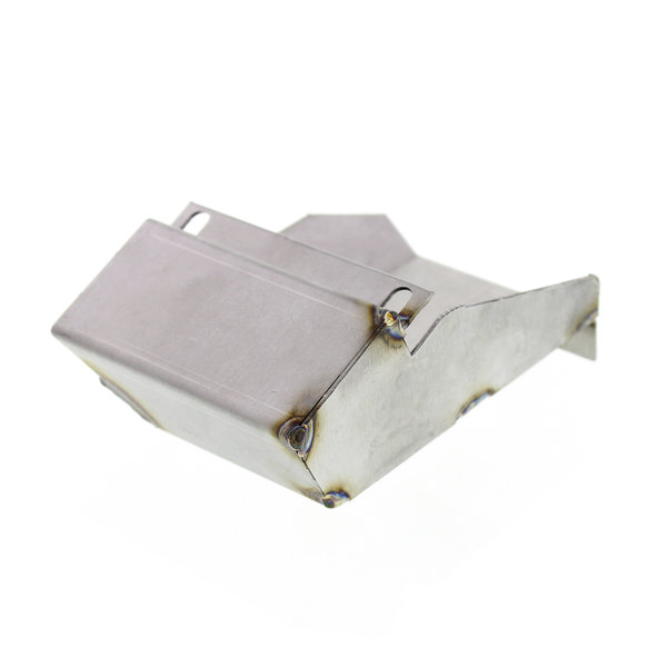 Anets B12458-00 Cover Main Image 1