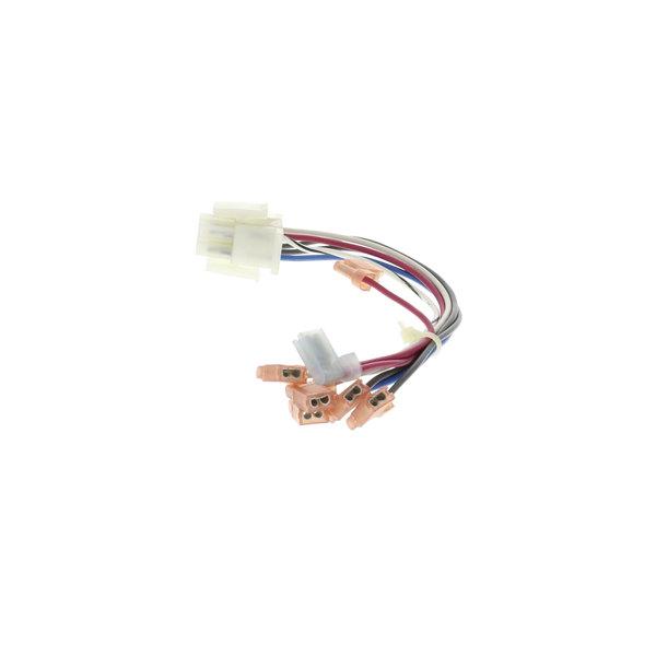 Pitco B6708101 Wiring Harness