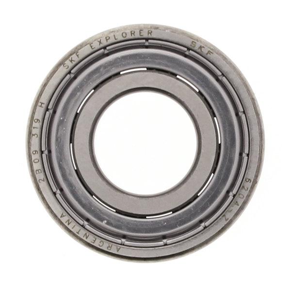 Berkel BB-020-06 Bearing Main Image 1