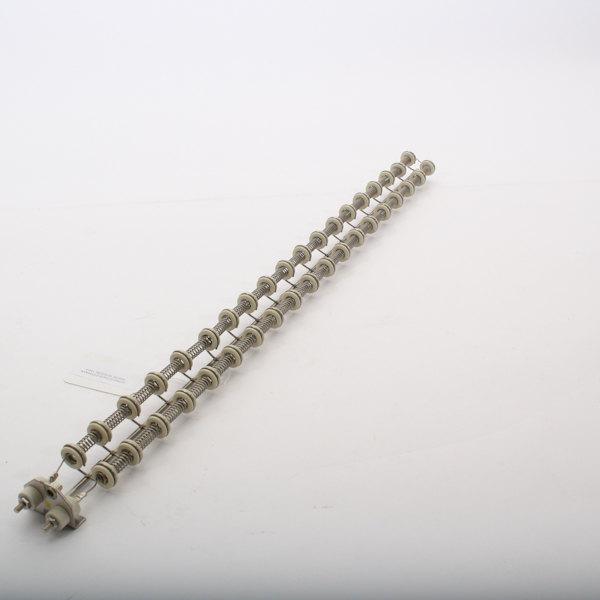 BKI C0130 Calrod, 208v 4kw,Coil Type
