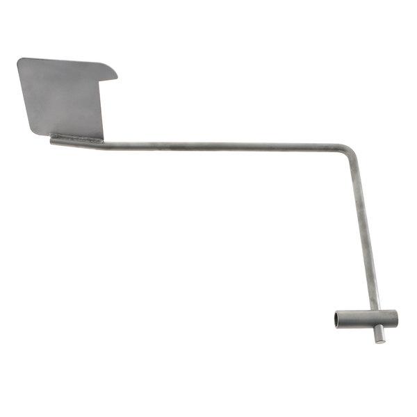 Frymaster 8237189 Arm W/A, 1721 Basket Lift Left
