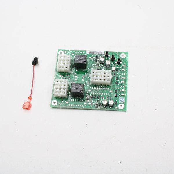 Frymaster 8262261 Kit,Smt Intfc Epri Re Dv W/Sd