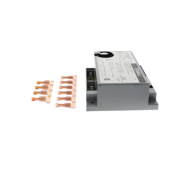 Frymaster 8262898 Kit,Cehdcmn Fenwal Module Retr