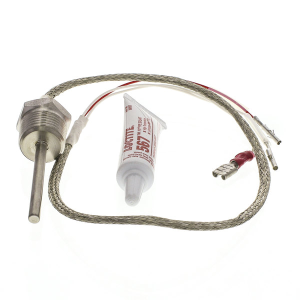 Frymaster 8262900 Kit, Gas Lov Temp Probe
